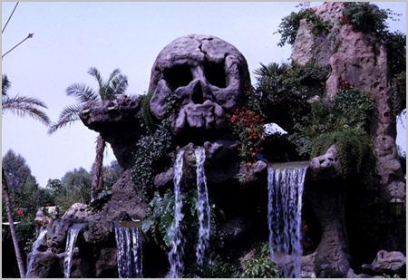 secret-volcano-skull-island-lair